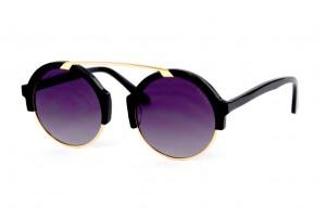 Женские очки Prada 11645