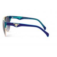 Женские очки Prada 11646