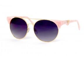 Женские очки Prada 11647