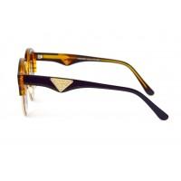 Женские очки Prada 11648