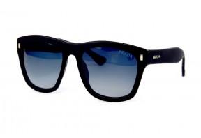 Женские очки Prada 11649