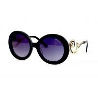 Женские очки Prada 11650