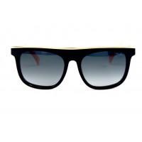 Женские очки Prada 11651