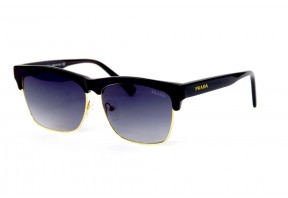 Мужские очки Prada 11667