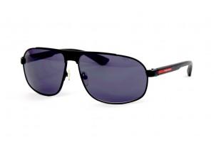 Мужские очки Prada 11653