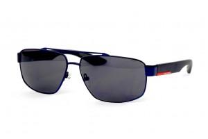 Мужские очки Prada 11654