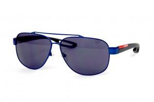 Мужские очки Prada 11655