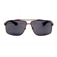 Мужские очки Prada 11657