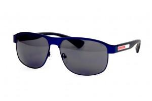 Мужские очки Prada 11658