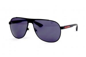 Мужские очки Prada 11659