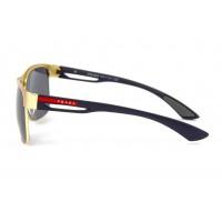 Мужские очки Prada 11660