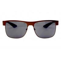 Мужские очки Prada 11661