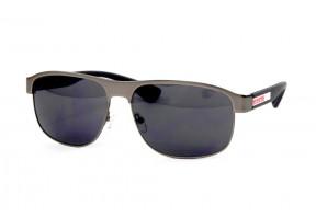 Мужские очки Prada 11662