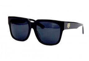 Женские очки Cartier 11663