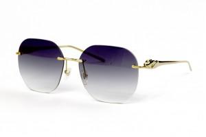 Женские очки Cartier 11664