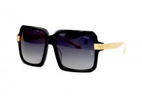 Женские очки Cartier 11665