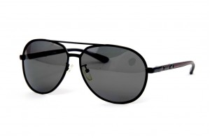 Мужские очки Cartier 11666