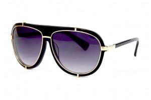Мужские очки Cartier 11668