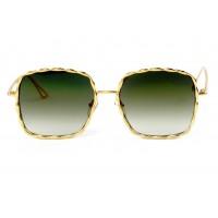 Женские очки Marc Jacobs 11669