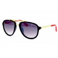 Женские очки Marc Jacobs 11671