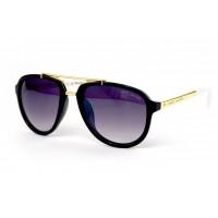Женские очки Marc Jacobs 11672