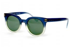 Женские очки Marc Jacobs 11673