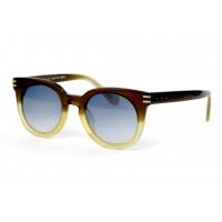 Женские очки Marc Jacobs 11674