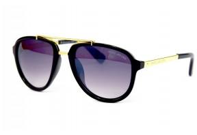 Женские очки Marc Jacobs 11676