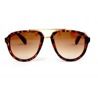 Женские очки Marc Jacobs 11677