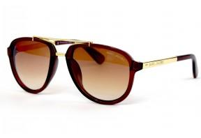 Женские очки Marc Jacobs 11678