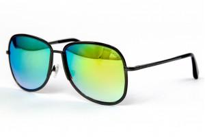 Мужские очки Marc Jacobs 11679