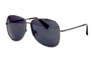 Мужские очки Marc Jacobs 11680