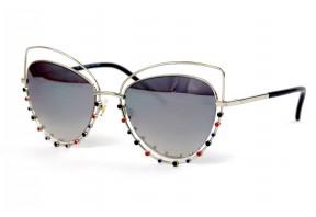 Женские очки Marc Jacobs 11681
