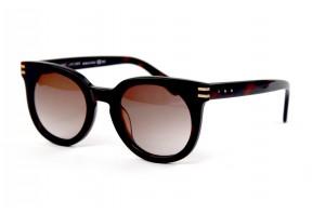 Женские очки Marc Jacobs 11682