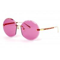 Женские очки Chanel 11684