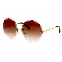 Женские очки Chanel 11685