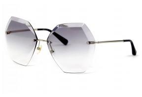 Женские очки Chanel 11687