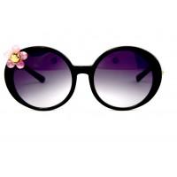 Женские очки Chanel 11689