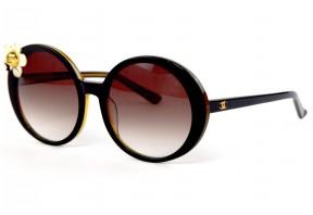 Женские очки Chanel 11690