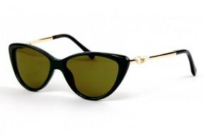 Женские очки Chanel 11691
