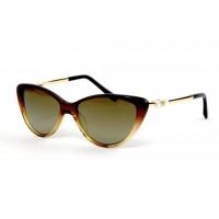 Женские очки Chanel 11692
