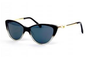 Женские очки Chanel 11693