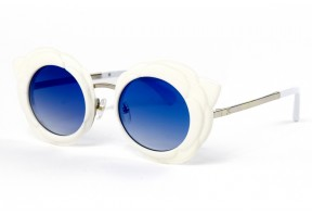 Женские очки Chanel 11694