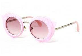 Женские очки Chanel 11695