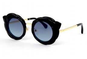 Женские очки Chanel 11696