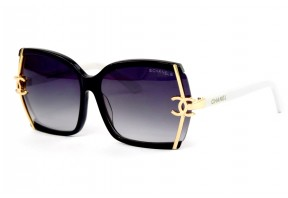 Женские очки Chanel 11698