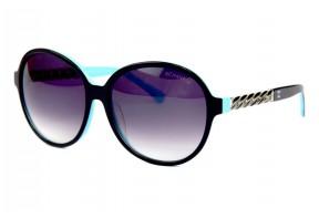 Женские очки Chanel 11700