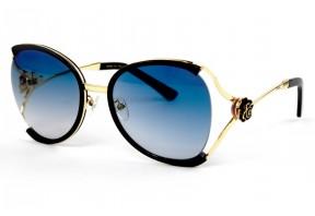 Женские очки Chanel 11702