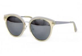 Женские очки Dior 11703