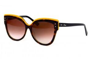 Женские очки Dior 11706